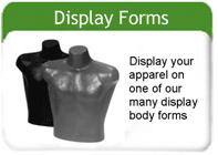 Display Forms