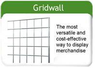 Gridwall